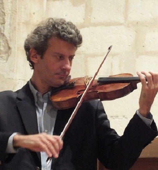 Olivier Pons redim